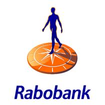 Rabobank - Veluwecup