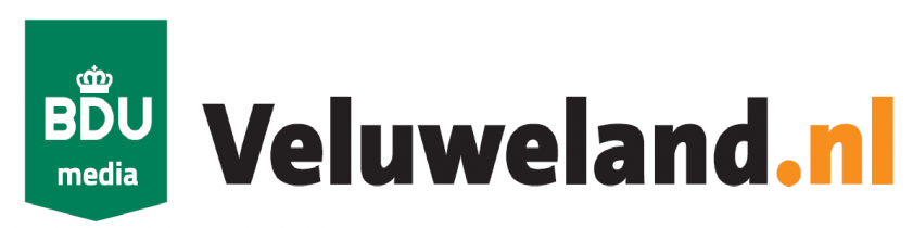 BDU-veluweland