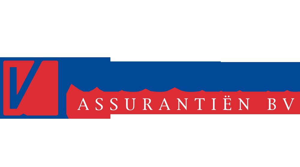 Visscher_assurantien_logo_mobile