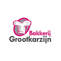 bakkerij-groot-karzijn