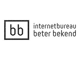 beterbekend-logo