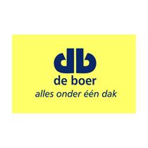 de-boer-bv