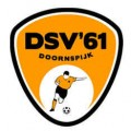 DSV' 61 Doornspijk