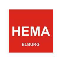 hema-elburg