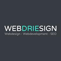 webdriesign-logo