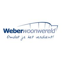 weber-woon-wereld