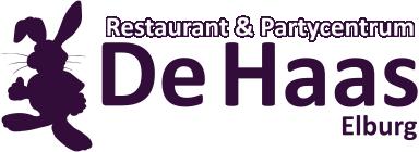 Restaurant en Partycentrum de Haas